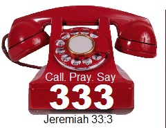 jeremiah-33-3
