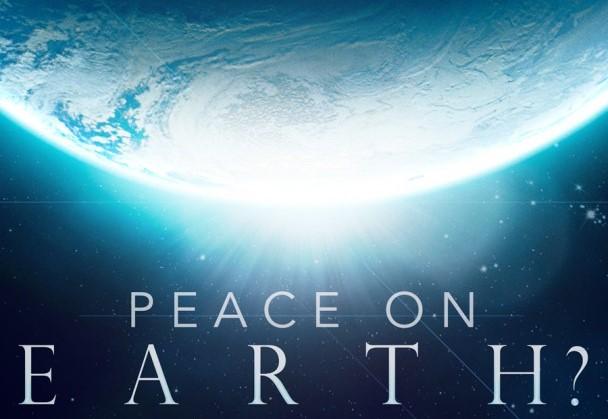Peace-on-Earth-Sermon-Icon-608x608